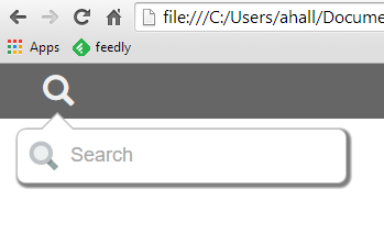 search-box