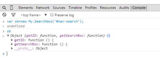 searchbox-object-2