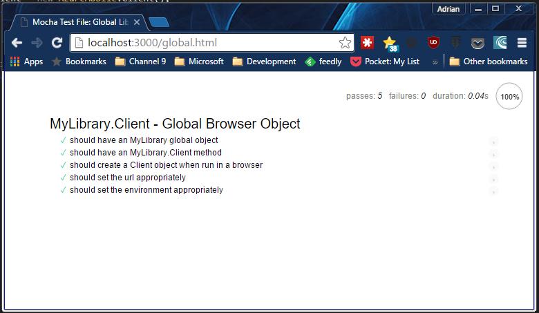 mocha-browser