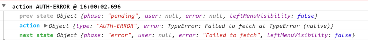 redux-logger-example