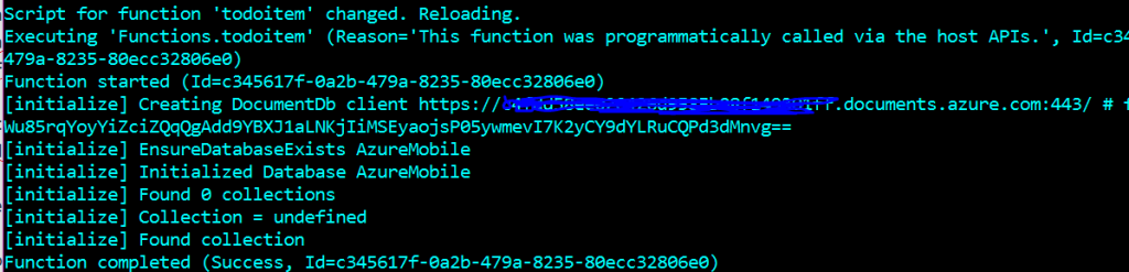 function-docdb